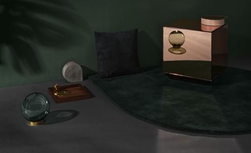 AYTM_16SS_room_green