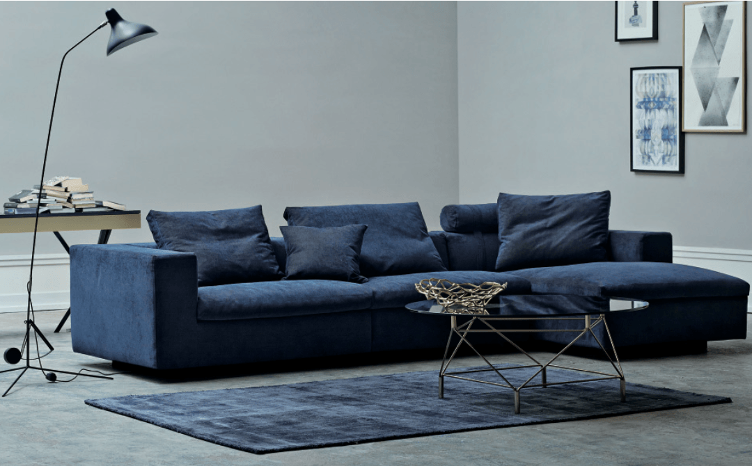 Velour Sofa Gallery Of Velour Sofa Top Velour Sofa With Velour Sofa