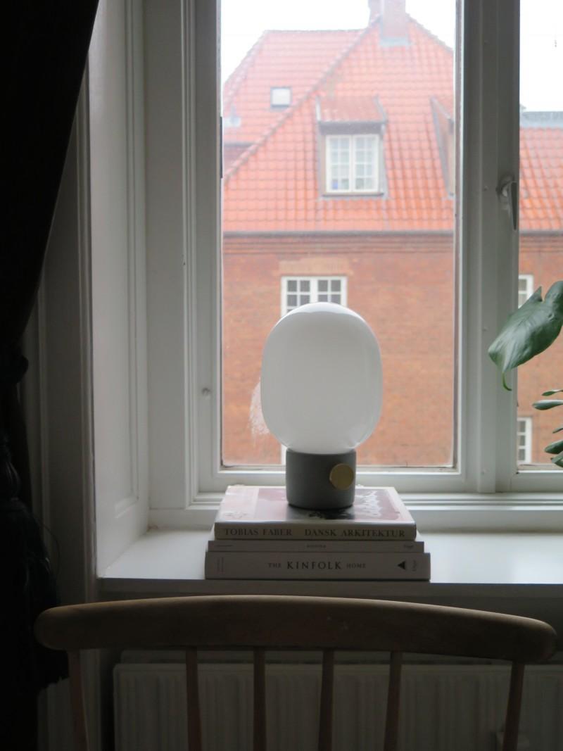 jwda concrete lamp_menu