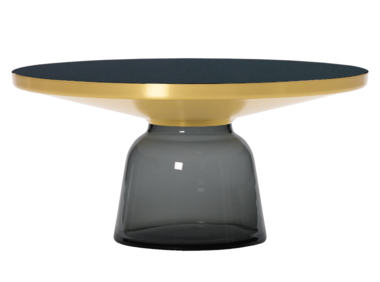 Bell coffe table