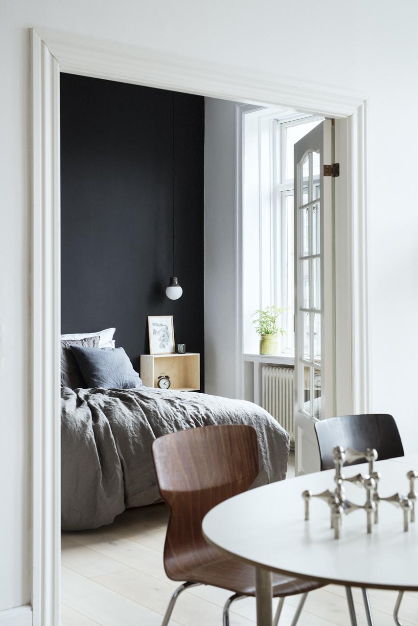 Picture of: Renovering Og Indretning Norrebro Wise Interior